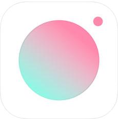清颜相机 V1.0 安卓版
