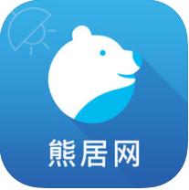 熊居网 V1.2.0 安卓版