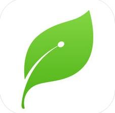 GO输入法 V3.02 苹果版