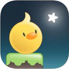 逃亡的杜菲安卓版下载-逃亡的杜菲手机游戏下载