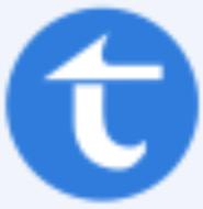 Audio Track Convert Tool V1.71 官方版