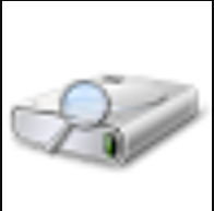 SwiftSearch V7.1.3 绿色版
