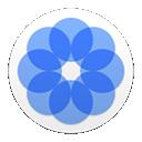 Persecond V1.3.1 Mac版