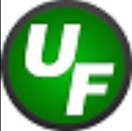IDM UltraFinder V17.0.0.10 绿色版