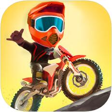 精英摩托车Elite Trials V1.2.5 苹果版
