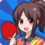 课桌乒乓球 V1.1.5 免费版