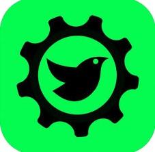 黑鸟单车 V1.7.2 苹果版