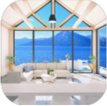 逃脱游戏湖畔别墅 V1.0 安卓版