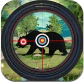 射击大师3D V1.2 安卓版