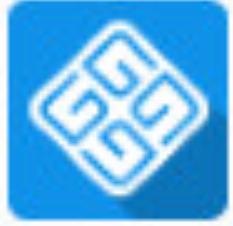 国承信贵金属交易软件 V2.7.1 官方版