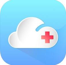 医疗服务云 V2.4.6 苹果版
