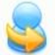 深维淘宝商家信息采集软件 V1.0.0.0 免费版