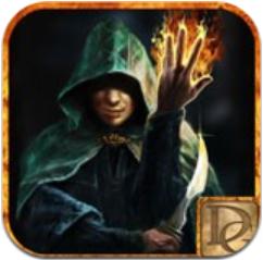 巫师的选择安卓版下载-巫师的选择手游最新版下载V1.71
