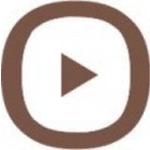 ͼÌÚÓ°Ôº V1.0 Æƽâ°æ