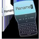 Renamer V5.2.1 Mac版