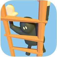 抖音笨拙攀爬者 V3.1.0 ios版