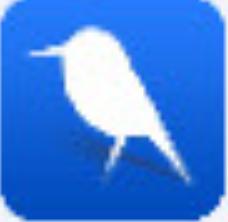 致信客户端 V1.0.0.35 官方版