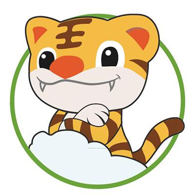 虎虎oa软件协同办公系统 V4.0.0.0 官方版