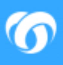心通达oa精灵 V2018.07.17.1 官方版