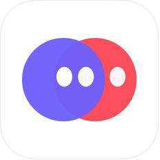 同桌游戏 V1.10.0 苹果版