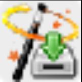 红瓦建模大师 V3.0.0 官方版