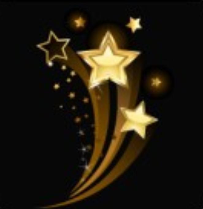 星辰桌面 V1.0 官方版
