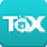 上海一键报税助手 V1.0.1 官方版