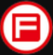 金财管家代账版 V2.0 官方版