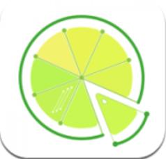 轻檬健康 V1.0.2 安卓版