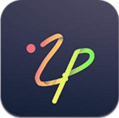 天天智跑 V1.1.1 安卓版