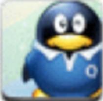 QQ陌生人大师 V1.3.6.10 绿色版