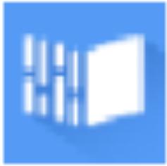 雨课堂 V2.2.1.396 官方版