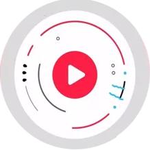 西瓜宝盒 V1.0.6 安卓版