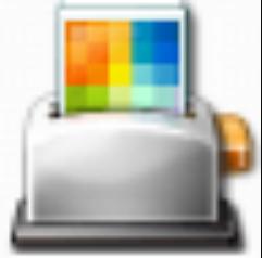 reaConverter Lite(图片转换软件) V7.4.21 官方版