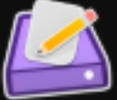 Macrorit Disk Partition Expert(免费硬盘分区软件) V3.4.4 汉化版