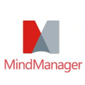 MindManager 11 for Mac 中文版
