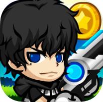 喷射英雄 V1.0.2 苹果版