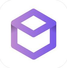 乐块 V1.0.0 苹果版