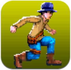 冒险丛林 V1.0 安卓版