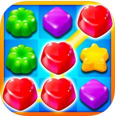 果冻果酱 V1.0 苹果版