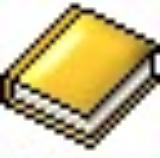 eBookDream(电子书速成) V5.6 电脑版
