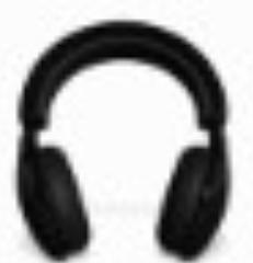 kz耳机专用煲机软件 V1.0 绿色版