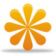 微博群发软件 V1.9.3 官方版