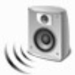 MyToneTest(煲机软件) V1.27 绿色版