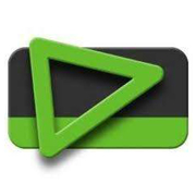 EDIUS(超强视频编辑处理工具) V6.02 完整破解版