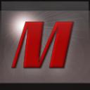 MorphVOX Pro中文版(语音变声器软件) V4.4.71 汉化注册版