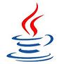 jdk V1.7.0.21 免安装版