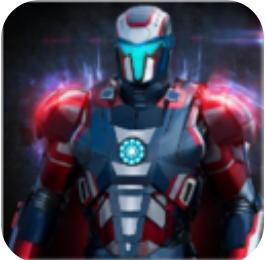 钢铁侠之复仇者 V1.3.1 安卓版