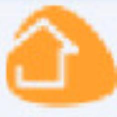三维家3d云设计软件 V2.0.0 官方版