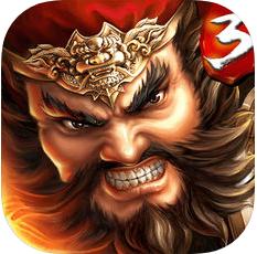 朕的国战 V1.0 安卓版